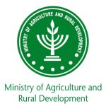 Ministry of Agriculture and Rural Development