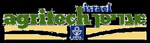 Agritech Israel