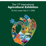 Agritech 2009 brochure