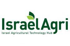 Israel Agri