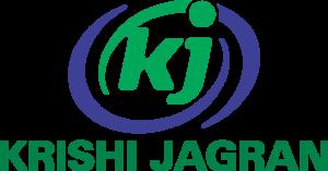 Krishijagran.com