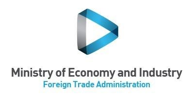 Foreign Trade Administration