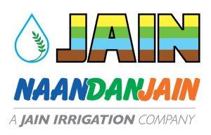 Naan Dan Jain