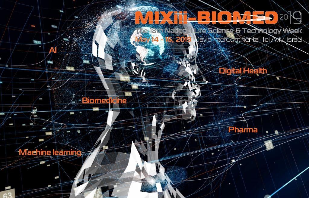 AI,machine-learning-and-pharma-Biomed-2019