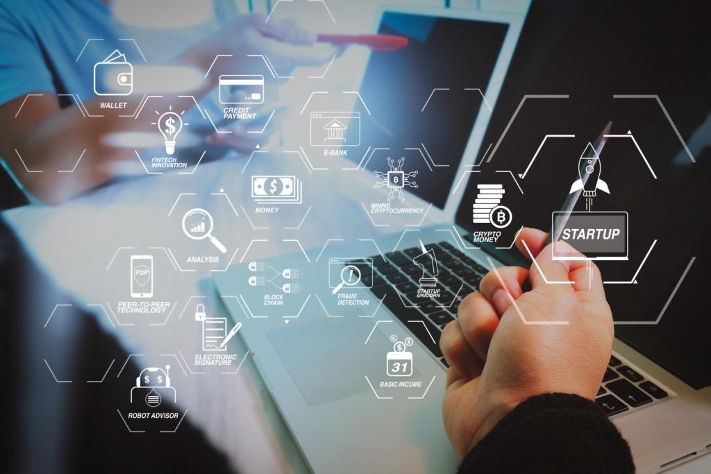 Biomed-2019-medtech-startup-companies