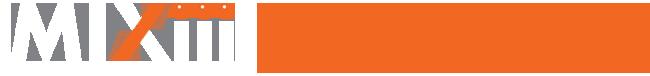 Biomed 2018 Logo