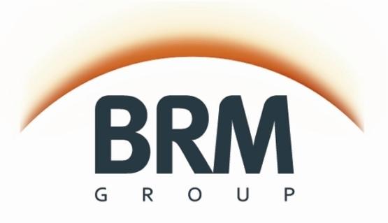BRM-logo-transparent