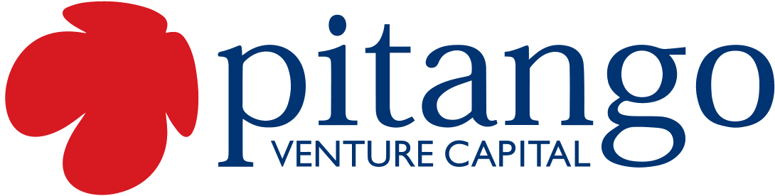 Pitango-logo-transparent