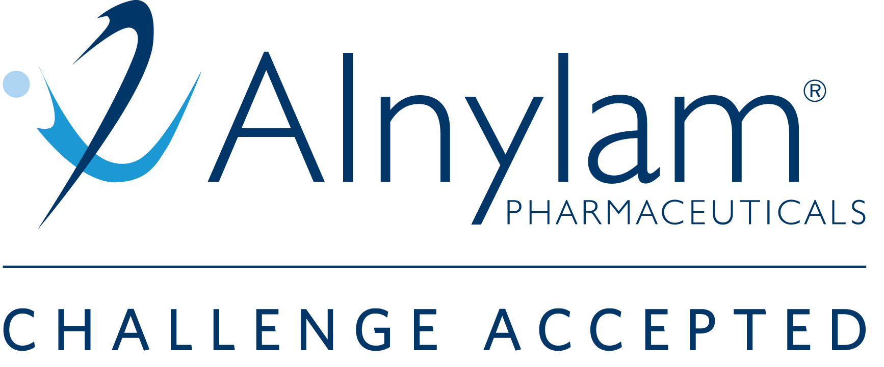 ALNY-logo