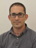 Adi Barzel, PhD