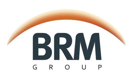 BRM-logo-transparent