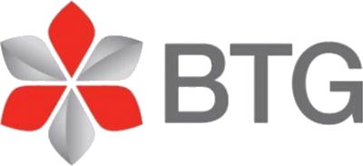 BTG-logo-transparent