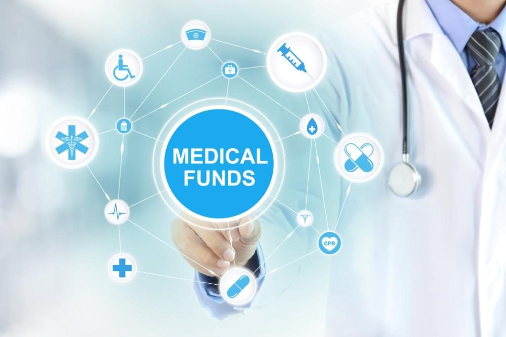 Biomed-2019-Israeli-medical-fund-Accelmed