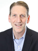 Bruce R. Rosengard, MD