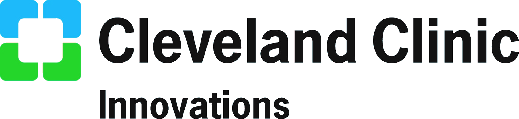 Cleveland-Clinic-Innovations-transparent