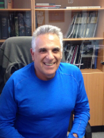 Prof. Eitan Friedman, MD, PhD