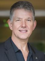 Leif E. Pedersen