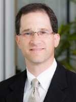 Mark D. Stovsky, MD, MBA, FACS