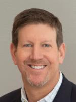 Dr. Todd J. Brinton, MD