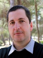 Prof. Yaakov Nahmais, PhD