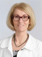 Zafrira Avnur, PhD