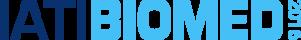 Biomed2016ConventionLogo-1