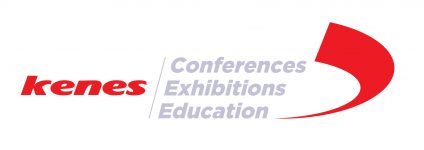 Conferences-Exhibitions--Education