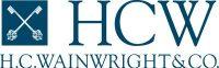 HCW_logo_wtype-below-400x125