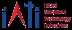 IATI-logo-transparent