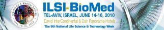 ILSI_Biomed_2010