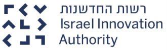 Israel_Innovation_Authority