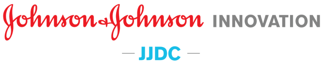 Johnson-Johnson-innovation-transparent