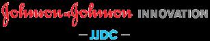 Johnson-Johnson-innovation-transparent