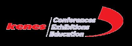 Kenes-2019-Conferences-Exhibitions-Education-small-transparent