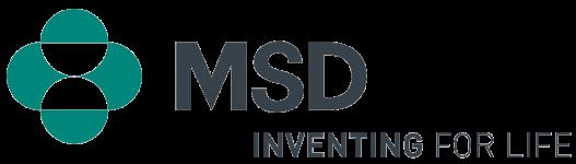 MSD-logo-transparent