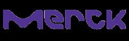 Merck-logo-transparent