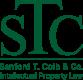 STC-logo.-transparent_001