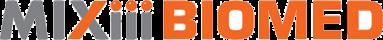 bio2018-logo_003