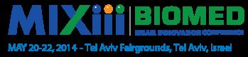 Biomed 2014
