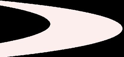 wave-biomed