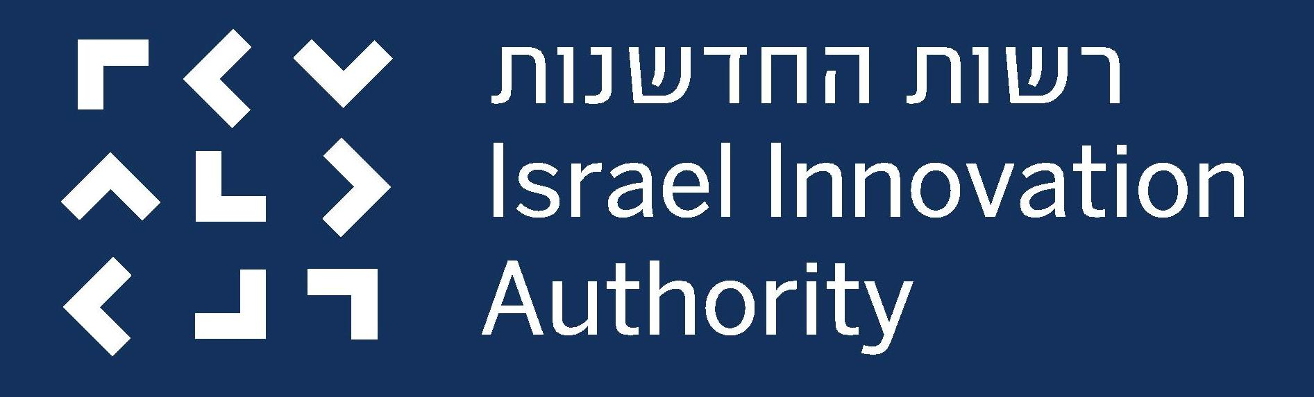 Innovation-Authority-logo-blue