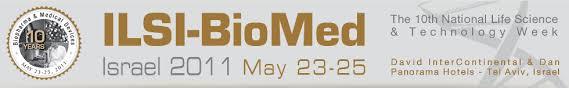 Biomed_2011
