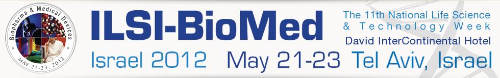 Biomed2012
