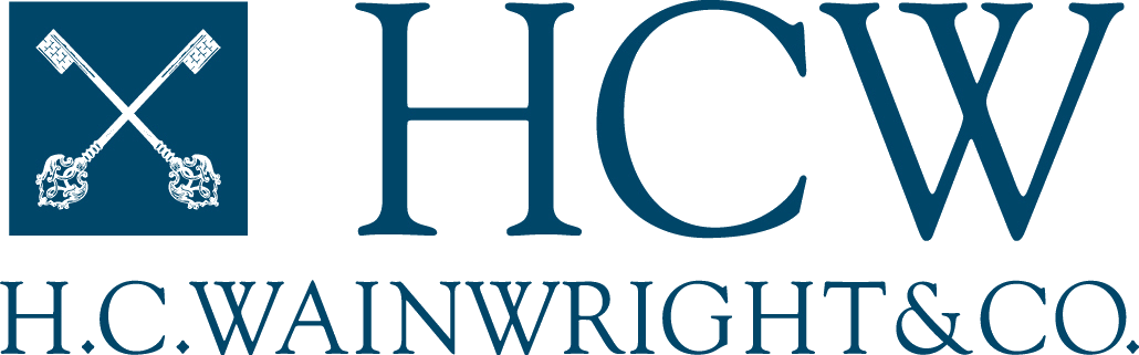 HCWainwright&Co-logo-transparent
