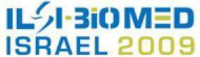 ILSI-Biomed-2009