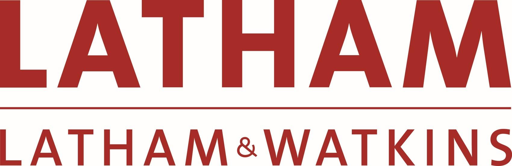 Latham&Watkins-logo-transparent