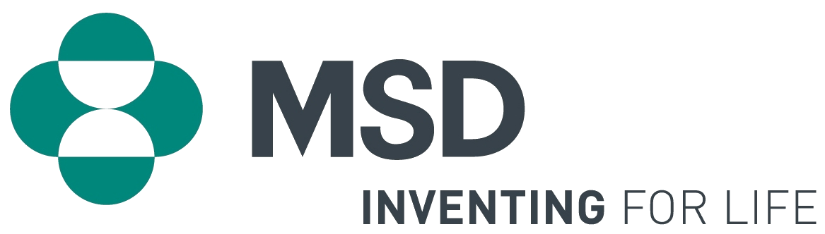 MSD-logo-transparent