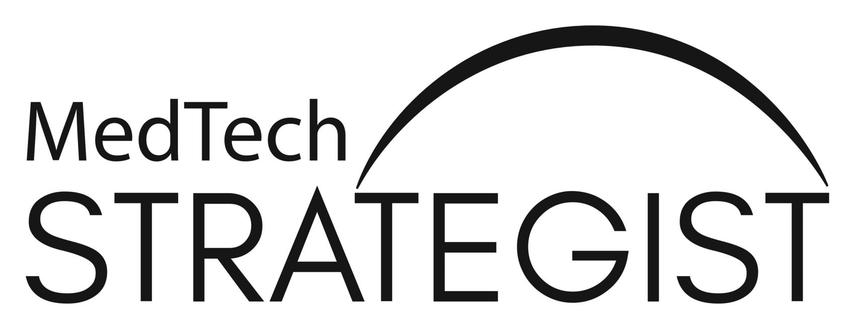 MTC-logo-Medtech-transparent