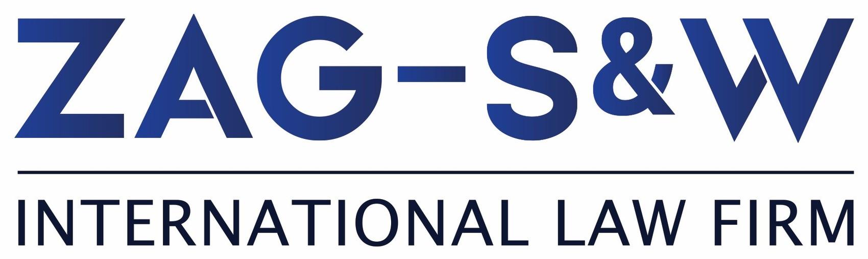 Zag-S&W-logo-transparent