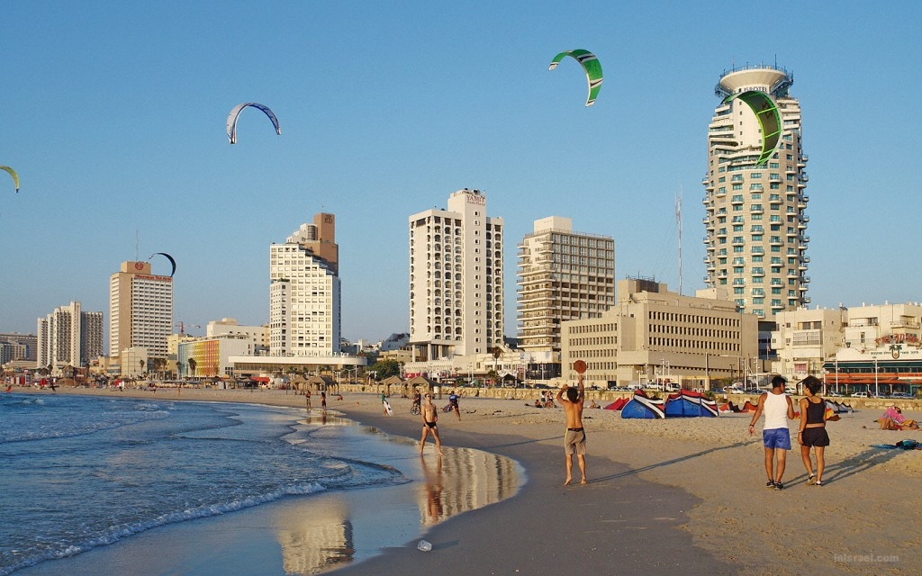 tel-aviv_shoreline_Biomed